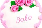 birthday cake occasions anniversary graduation wedding