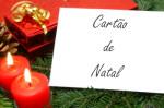 christmascard holidays present gift