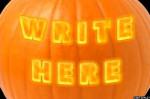 pumpkin jackolantern halloween