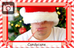 candycanes holidays christmas holidays peppermint