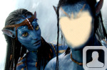Avatar Yourself - Jake