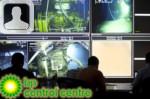 BP Control Center Photo