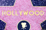 hollywood stars walk of fame famous movies television actor actress
