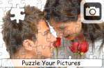 Photo Puzzle