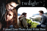 movie twilight photo