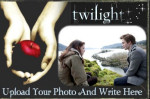 twilight movie photo
